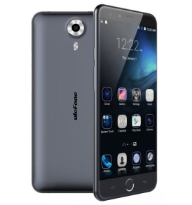 ulefone be touch 3 - 02c