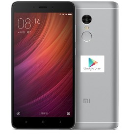Xiaomi-redmi-note-4-IQteh-1123GP