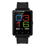 NO.1 G7NO.1 G7 1.54 inch Smartwatch Phone