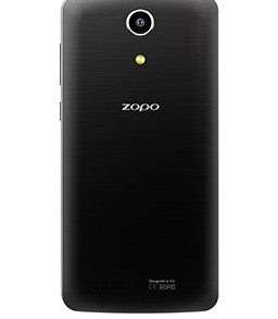 zopo-speed-7-plus c3