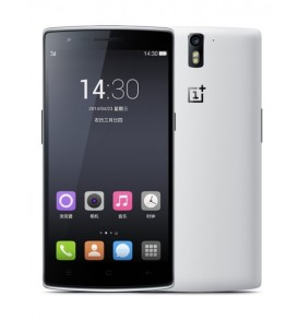 OnePlus_One_16GB_B 4