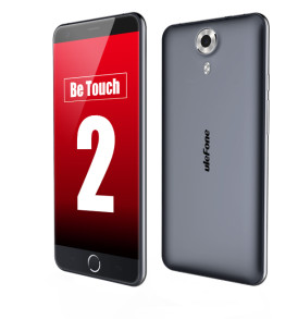 Ulefone-Be-Touch 3-1