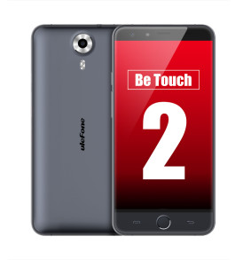 Ulefone-Be-Touch 3-3