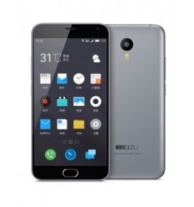 meizu-note-2-gray 1
