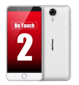 Ulefone-Be-Touch 3-01b