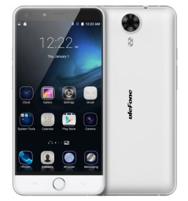 ulefone be touch 3 - 02b