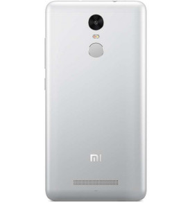 redmi note 3 B 2 IQTEH