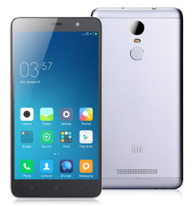 redmi note 3 IQTEH 28