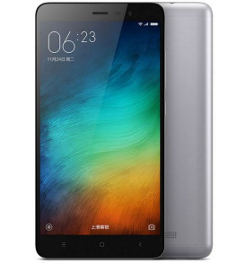 redmi note 3 IQTEH 30
