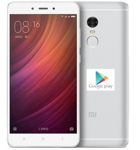 Xiaomi-redmi-note-4-IQteh-1gp2