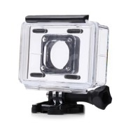 KingMa Waterproof Case for Xiaomi Yi II