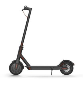 Xiaomi scooter M365 16