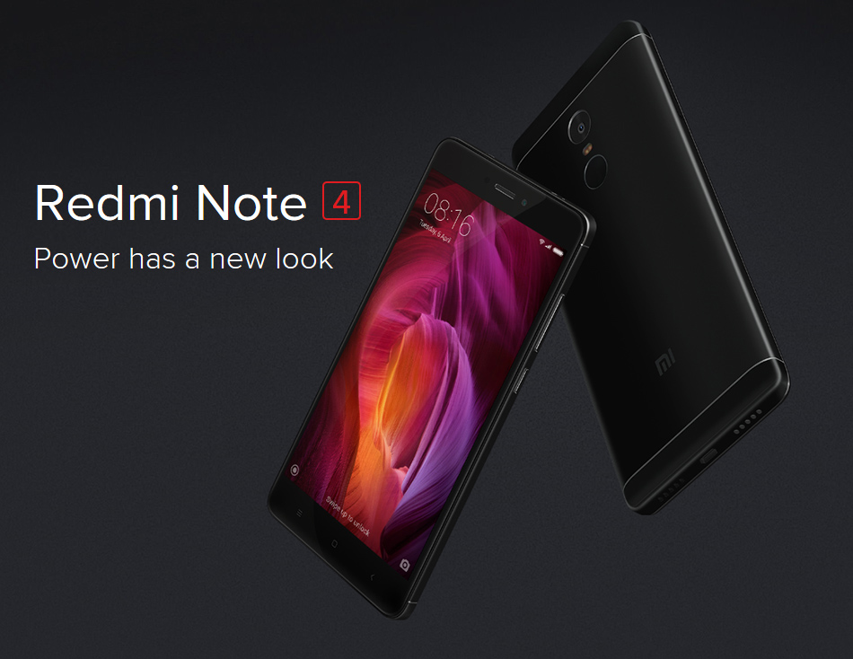 redmi note 4 625 1