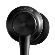 Xiaomi Noise Cancelling 2